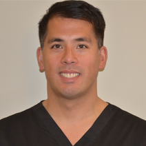Dr. Dionysius David – General Dentist Calgary