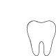 Child Dental Care in Calgary On An Emergency Basis