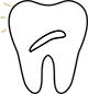 Toothache Treatment in Calgary On An Emergency Basis